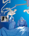IPT Surgical